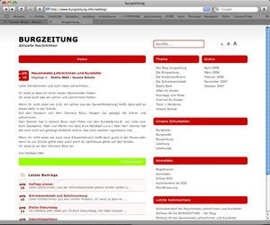 burgzeitung.jpg