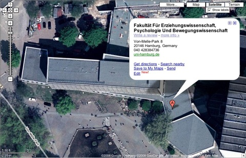 maps_epb.jpg