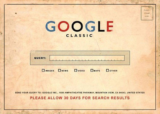 google_classic_530